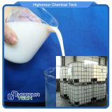 Waterborne Acrylic Resin Polymer for Decorating Latex Coating