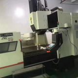 JUJIANG JNC-1614Z Gantry Machining Center