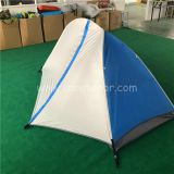 Single Person Tent Anti-uv For Camping