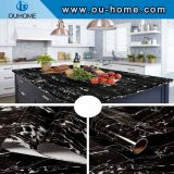 High quality marble printed Self Adhesive Film