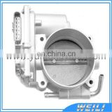 Throttle Body for 22030-38010