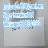 Buy Crystal Eutylone Beijing Brown tan Eutylone Research Chemical Crystal China Cas no 802855-66-9