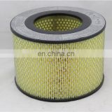 Car Auto Air Filter / Air intake filter / Car air filter for Toyota 16546-66200 17801-68020 17801-68030