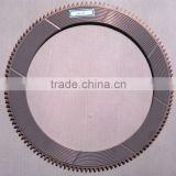 Copper plate 5M1199 for excavator