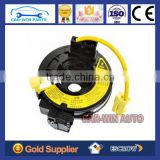 84306-32030 Clock Spring Airbag Spiral Cable Sub-Assy Airbag for TOYOTA PREVIA                                                                         Quality Choice