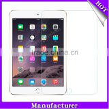 best selling imports product tempered glass screen protector for ipad 2015 most popular products