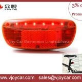 I'm very interested in the message 'High spy gps tracker,bike light gps tracking device' on the China Supplier
