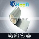 Excellent High And Low Temperature Resistance(-60~250) High-Thermally Conductive Silicone Gel Sheet For LED