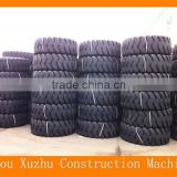 Hot Sale Qualified Loader/Grader/Crane XCMG Tyre