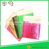 Hot Stamping,Gravure Printing Surface Handling and Moisture Proof,Stand up pouch,Barrier Feature padded bubble bags