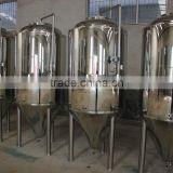 Competitive Brewery equipment, beer brewing brewer,Turnkey brewery plant, Brewery System/equipment /appliance/device/facilities