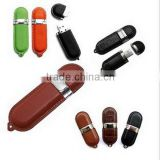 leather usb flash drive wholesale,bulk leather usb flash drive wholesale,wholesale buy usb flash memory,free samples