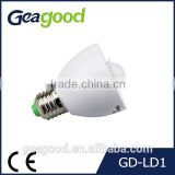 geagood sensor lights laser motion detector for fire exit