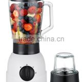 NK-B129G Blender glass blender cup,table blender, food processer,CB/CE/RoHs/LFGB certificate