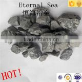 Nodularizer/Rare-earth Silicon Magnesium Alloy with fine price Steel-making Deoxidizer China