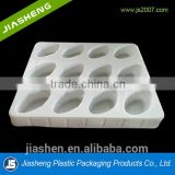 Medical Tray,Pharmaceutical Packaging,Blister tray General hospital supplies blood vaccum tube tray