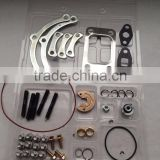 T3 T4 turbo repair kits service kits for sale