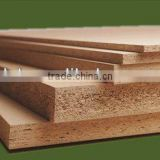 Particle Board(Melamine Particle Board, Chipboard PB,Plain particle board, Melamine faced particle Board, Hollow Particle Board)