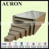 AURON rope bridge/hanging bridge/bridge bearing pad