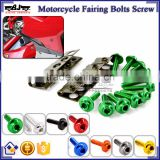 BJ-Screws-2004 M6 Allen Key Bolts and Nuts to Secure Motorcycle Fairings Bodywork Bumpers