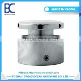 GC-16 High quality stainless steel glass canopy fittings