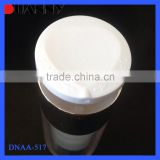 Plastic Type And Plastic Body Material China Supplier Plastic Airless Pump Cosmetic Bottles 15Ml 30Ml 50Ml