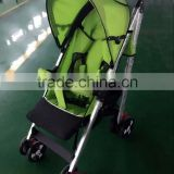See larger image baby stroller factories in pinghu baby walkers Add to My Cart Add to My Favorites baby stroller factories in