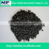 low ash black carbon additive price