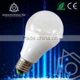 China Supplier Edison Style LED Bulb E27 Aluminum 270Degree CE RoHS 3W 5W 7W 10W High Quality