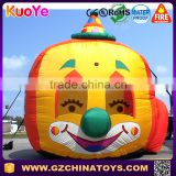 clown balloon typhoon supplier