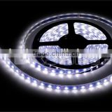 China manufacture LED30/M waterprooIP68 5050 led strip smd 5050 led lighting strip lights