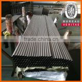 316 Stainless Steel Seamless Tube/Pipe with top quality for flexible hose                                                                         Quality Choice