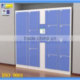 automatic electronic storage selectable selfservice laundry locker