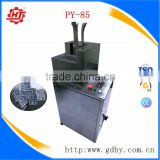 PY85 Cheap industrial automatic soft gel capsule picking machine pill & tablet picking machine