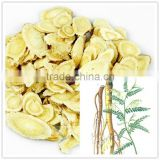 Natural Astragalus mongholicus extract powder Anti acne