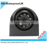 hot selling HD universal bus camera Night Vision Bus Camera ,waterproof.car rear view system