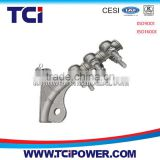 suspension clamp fitting set