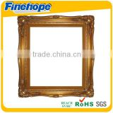 2014 sweet pu funia oil antique classical painting frames for sale                                                                         Quality Choice