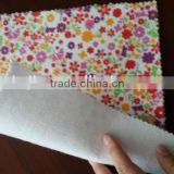 Competitive Price & Wholesale Non Woven Fabric/Felt                                                                         Quality Choice