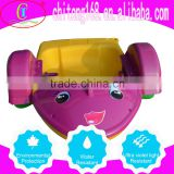 Dragon Boat Paddle Bag / Inflatable Pool Swam Paddle Boat                                                                         Quality Choice