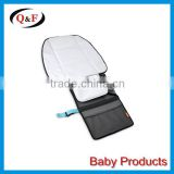Deluxe Baby Diaper Changing Pad Travel Change Station Mat                                                                         Quality Choice