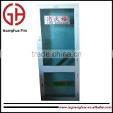 Aluminum Material Fire Hydrant Cabinet