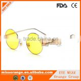 OrangeGroup 2016 safety glasses contact lens buyer clip on sunglasses optical glasses brands