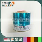 Guangdong factory promotional 1k metallic color car paint