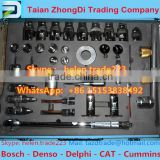 Injector Dismantling Tools 35 sets , Injector Removal Tools , Disassembling Repair Tool for Common Rail Injector
