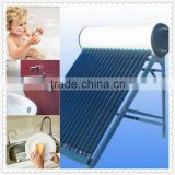 Hot Sell European Standard Buy Solar Water Heater in The United States