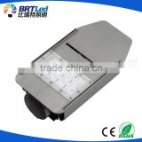 China factory 110lm/w led street light Samsung chip led street light module 30w 60w 120w price