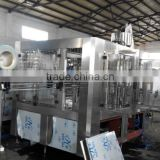 Reverse Osmosis Water Treatment Equipment pure water making machine for Automatic Water Treatment Bottle line
