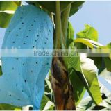 Blue Color Banana Protection Bags For Banana Nursuring