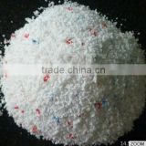 Chemical agent industrial lipase for detergent powder